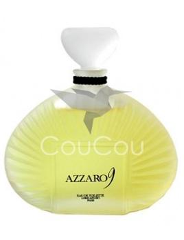 Azzaro Azzaro 9 parfemovaná voda 50ml
