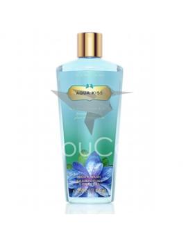 Victoria's Secret Aqua Kiss sprchový gél