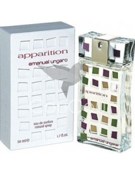Emanuel Ungaro Apparition parfemovaná voda 90ml