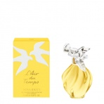 Nina Ricci L'Air du Temps sprchový gél 200ml