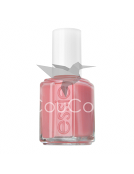 Essie sea breeze 15ml
