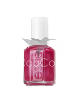Essie miami nice 15ml