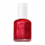 Essie bungle jungle 15ml