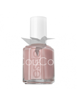 Essie sand of a beach 15ml
