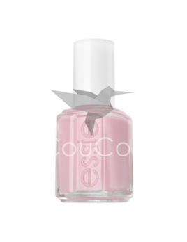 Essie poppy art pink 15ml