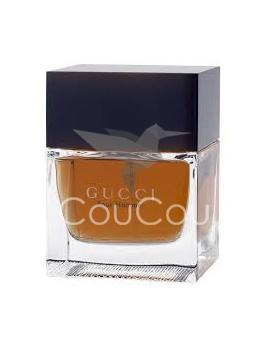 Gucci Pour Homme toaletná voda 100ml bez krabice
