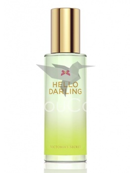 Victoria's Secret Hello Darling toaletná voda