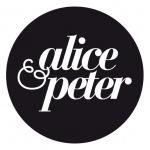 Alice & Peter