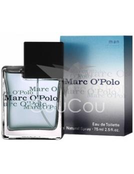 Marc O`Polo Man 2006 toaletná voda 30ml