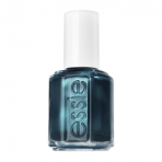 Essie dive bar 15ml