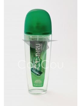 C-Thru Emerald deodorant 75ml