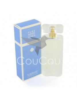 Estee Lauder Pure White Linen parfumovaná voda 50ml