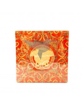 Versace Blonde parfém 15ml