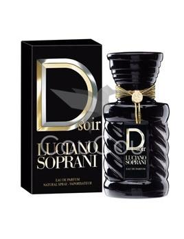 Luciano Soprani D Soir parfemovaná voda 50ml