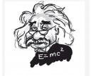 Einsteinove hádanky - susedia
