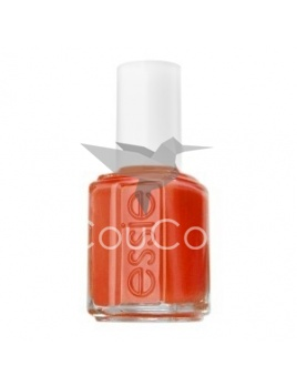 Essie meet me at sunset 15ml