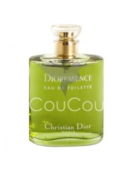 Christian Dior Dioressence toaletná voda 100ml