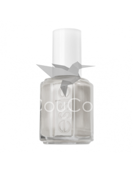 Essie pearly white15ml