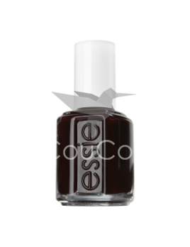 Essie wicked 15ml