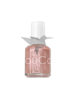 Essie tea & crumpets 15ml