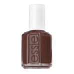 Essie chocolate cakes 15ml