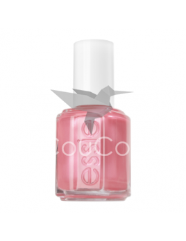 Essie pink lemonade 15ml