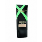 Max Factor Expirience Weightless Foundation 30ml Brown Hessian 75