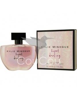 Kylie Minogue Sweet Darling toaletná voda 50ml