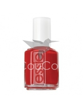 Essie lollipop 15ml