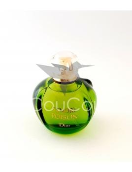Dior Poison Tendre toaletná voda 50ml bez krabice