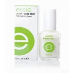 Essie Protein Base Coat 15ml