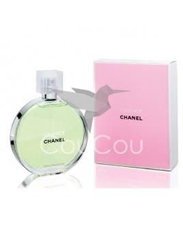 Chanel Chance Eau Fraiche toaletná voda 100ml