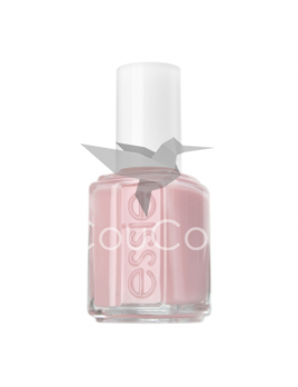 Essie adore-a-ball 15ml