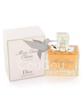 Christian Dior Miss Dior Cherie 2005 EDP 50ml