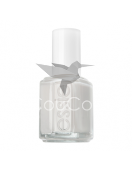 Essie marsh mallow 15ml