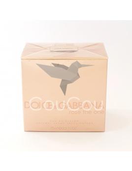 Dolce&Gabbana Rose The One parfemovaná voda 75ml