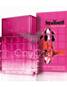New Yorker Style Up Women EDP 30ml