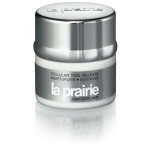 La Prairie Swiss Moisture pleťový krém 30ml, Cellular time release moisturizer intensive