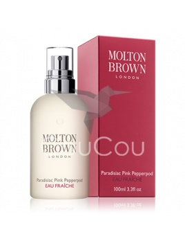 Molton Brown Paradisiac Pink Pepperpod Eau Fraîche 100ml