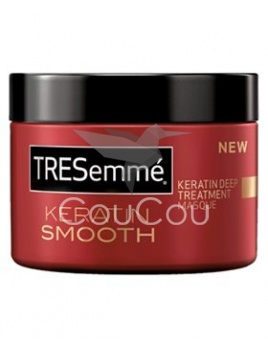 TRESemmé Keratin Smooth maska na vlasy 300ml