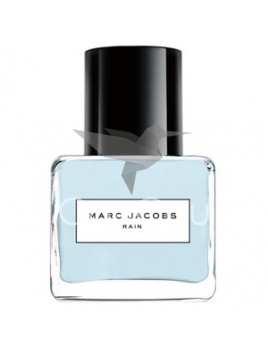 Marc Jacobs Splash Rain Tropical toaletná voda 100ml