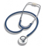 Starostlivosť o zdravie