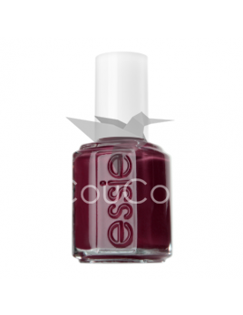 Essie swing velvet 15ml