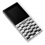 Mobilné telefóny a komunikácie