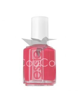 Essie guilty pleasures 15ml