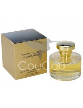 Ralph Lauren Glamourous parfemovaná voda 50ml