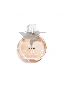 Chanel Chance Eau Vive EDT 50ml