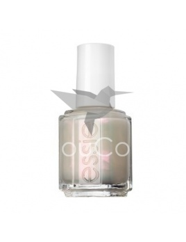 Essie kisses & bises 15ml