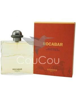 Hermes Rocabar EDT 50ml