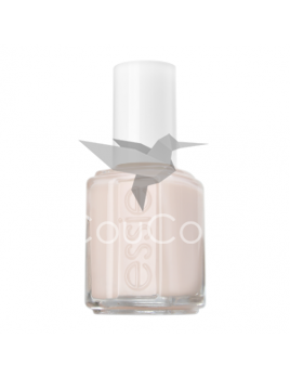 Essie cloud nine 15ml